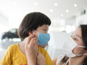 Cloth Vs Surgical Masks Which Is Best And How To Use Fabric Mask