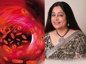 Kirron Kher Diagnosed With Multiple Myeloma All You Need To Know About This Type Of Blood Cancer