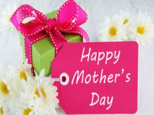Mother S Day Gift Ideas For Every Kind Of Mom