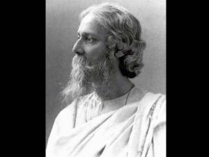 Rabindranath Tagore Jayanti Interesting Facts Of Rabindranath Tagores Nobel Prize