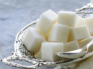 Amazing Benefits Of Camphor For Your Skin Hair