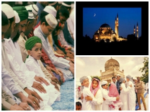 Interesting Facts About Eid Ul Fitr In Bengali