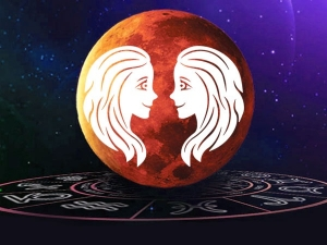 Mercury Transit In Gemini On 26 May 2021 Effects On Zodiac Signs In Bengali