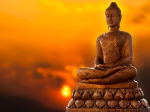 Buddha Quotes Inspirational Buddha Quotes On Peace Life Love Happiness Karma In Bengali