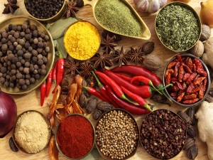 Five Spices Which Will Boost Your Immunity During Coronavirus