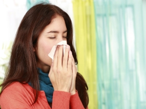 Home Remedies To Get Rid Of A Stuffy Nose