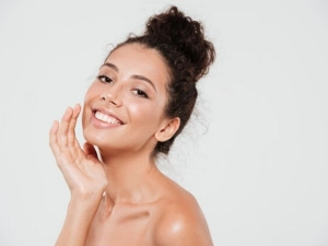 Surprising Benefits Of Oily Skin