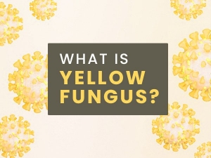 What Is Yellow Fungus Infection Causes Symptoms Treatment All You Need To Know In Bengali