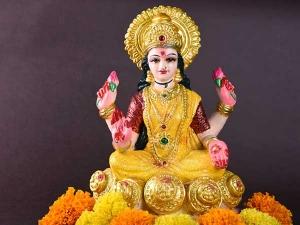 Akshaya Tritiya 2021 Powerful Mantras Puja Vidhi For Good Luck And Wealth