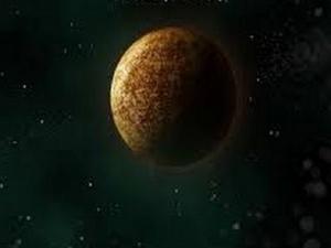 Mercury Retrograde 2021 In Taurus And Gemini Effects On All 12 Zodiac Signs In Bengali