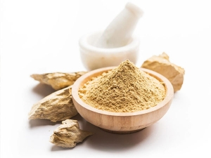 Multani Mitti Hair Mask For Silky And Shine Hair In Bengali