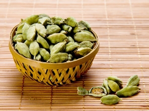 These Five Tricks Of Cardamom Can Brighten Your Luck