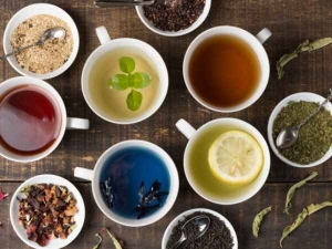 Immunity Booster Drinks That You Must Have Every Morning