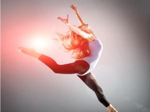 Amazing Health Benefits Of Dancing