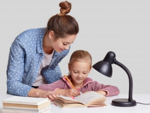 Life Skills That You Can Teach Your Kids