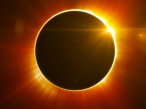 Solar Eclipse 2021 Effects On All Zodiac Signs In Bengali