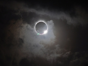Solar Eclipse 2021 The Ring Of Fire Coming Up On June 10 How To View Ring Of Fire Solar Eclipse