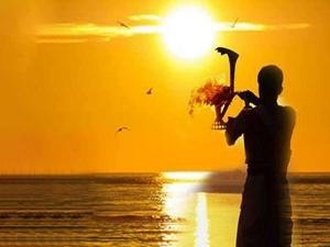 Mithun Sankranti 2021 Date Shubh Muhrat Importance And Puja Vidhi Of Sankranti Tithi In Bengali