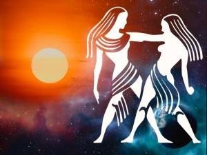 Sun Transit In Gemini On 15 June 2021 Effects On Zodiac Signs In Bengali