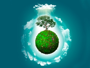 World Environment Day 2021 History Theme Significance And All You Need To Know