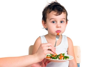 Top Brain Boosting Foods For Kids In Bengali