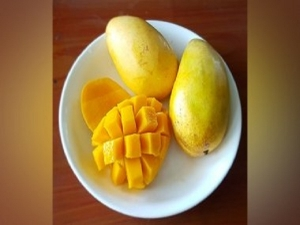 Food Items You Should Never Consume After Eating Mangoes