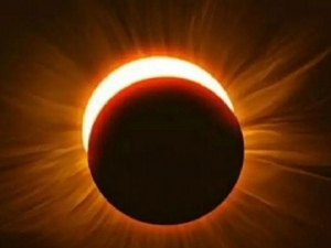 After 148 Years Shani Jayanti And Solar Eclipse Occuring On The Same Day Effects And Astro Remedies