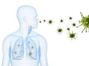 Common Foods That Can Weaken Your Immunity