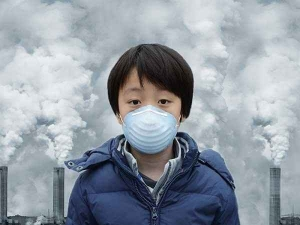 World Environment Day Harmful Effects Of Air Pollution On The Environment