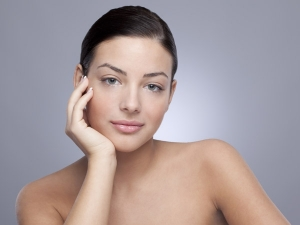 Morning Skin Care Routine For Glowing Skin