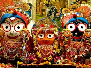 Jagannath Snana Yatra 2021 Date Time And Significance