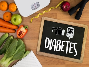 Food Habits That Ayurveda Recommends To Diabetes Patients