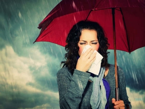 Types Of Moonsoon Skin Allergies And How To Prevent Them In Bengali