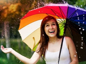 How To Take Care Of Your Skin In Monsoon In Bengali