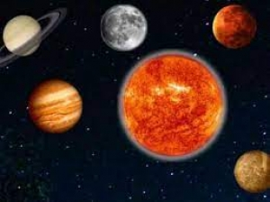 Venus Transit In Cancer On 22 June 2021 Effects On Zodiac Signs In Bengali