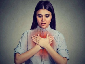 Home Remedies For Shortness Of Breath