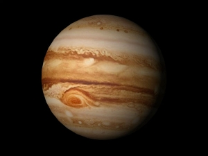 Jupiter Retrograde 2021 In Aquarius Effects On All Zodiac Signs In Bengali
