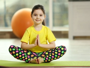 Fun And Easy Deep Breathing Exercises For Kids In Bengali