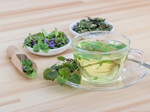 Teas That Can Help You Live Longer And Reduce The Risk Of Chronic Diseases