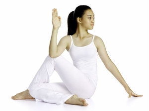 International Yoga Day 2021 Yoga Asanas To Help You Burn Your Belly Fat And Weight Loss