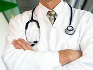 National Doctors Day History And Significance