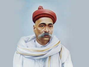 Bal Gangadhar Tilak Birth Anniversary Here Are Interesting Facts About The Freedom Fighter