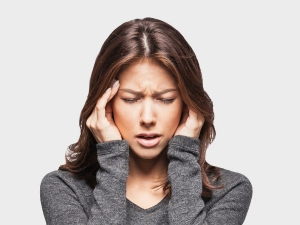 Lifestyle Tips To Help Prevent Migraines And Headaches In Bengali