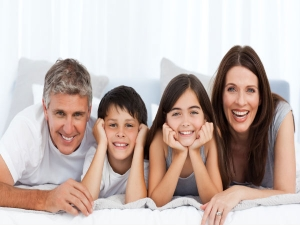 National Parents Day 2021 Date History And Significance