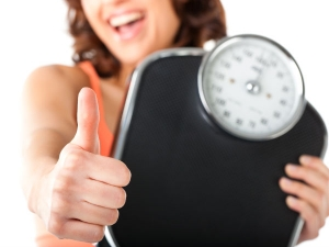 How To Gain Weight Naturally At Home