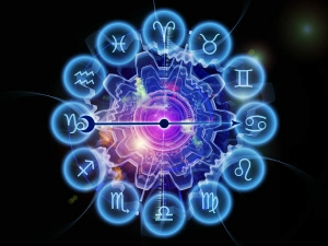 Daily Horoscope 17 July