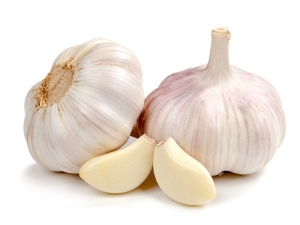How To Use Garlic For Hair Growth In Bengali