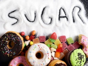 Avoid Or Limit These Common Foods With Hidden Sugar