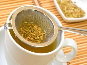 Health Benefits Of Fennel Tea In Bengali