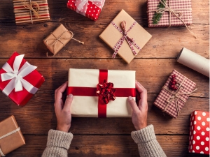 Friendship Day Unique Gift Ideas For Your Friends